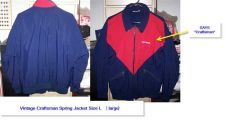 "Buy ""CRAFTSMAN"" Spring Jacket #jacket1 -- You have got to see this!"