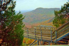 Buy Chimney Rock Hiking