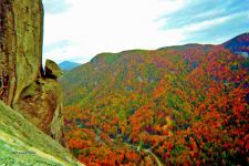 Buy Devil's Head at Chimney Rock