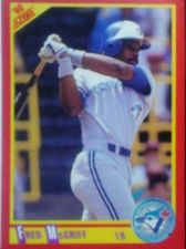Buy [90] Fred McGriff #271