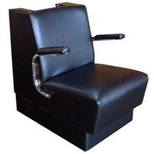 Buy Dermatek Dryer Chair Salon Hair Furniture Beauty Spa Equipment New