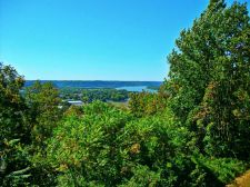 Buy Overlook at Bulter Park