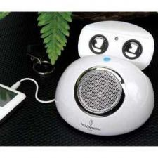 Buy Powerful Portable Mini Speaker Excellent Base