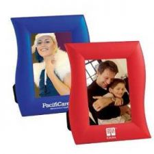 "Buy 4"" X 6"" Acrylic Photo Frame. 2 for $9.99"