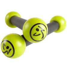 Buy Zumba Toning Sticks