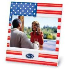 Buy Frame / USA Motive