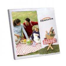 Buy Silver Frame Picnic theme