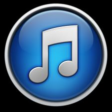 Buy 25 iTunes Code