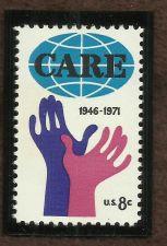 Buy 1971 Care Anniversary