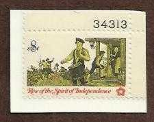 Buy US Scotts #1479 8c 1972 Spirit of Independence Drummer