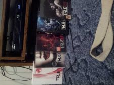Buy true blood seasons 1-5