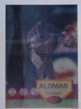 Buy [94] Sportsflics # 31 Roberto Alomar