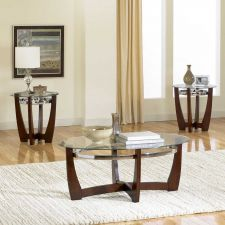 Buy Standard Furniture Apollo Living Room Coffee Table Set