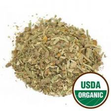 "Buy Traditional Ojibwa ""Essiac"" Tea Blend - 4 oz. package makes 1 Gallon"
