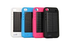 Buy Solar Charge Battery For IPhone 4