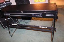 Buy HOHNER E7 CLAVINET COMPLETE