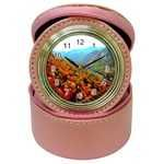 Buy Through The Mountains Jewelry Case Clock