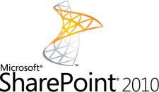 Buy SharePoint Server 2010 Standard