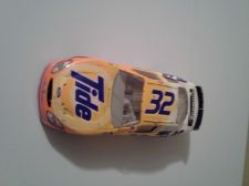 Buy Nascar Premier Series Chase the Race #32 Tide Die Cast Racing Car Rick