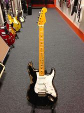 Buy 59 STRAT ERIC CLAPTON KELTON SWADE AUTHENTIC VINTAGE GUITAR REPLICA