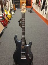 Buy Ernie Ball MusicMan LUKE 3 Electric Guitar