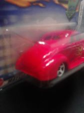 Buy Hot Wheels,2002 First Editions '40 Ford Coupe #12/42 L@@K