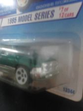 Buy Hot Wheels,1995 Model Series Dodge Ram 1500 #7/12 L@@K