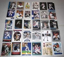 Buy Derek Jeter 2006 Fleer Tradition #200 Yankees