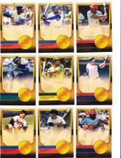 Buy 2012 Topps Golden Greats Willie Mays #15