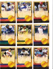 Buy 2012 Topps Golden Greats Nolan Ryan #GG-7