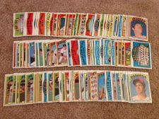 Buy 1972 Topps Eddie Kasko #218 Nice Card Red Sox