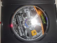 Buy midnightclub dub edition(disc only)