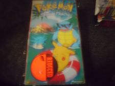 Buy Pokemon seaside pikachu
