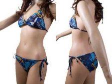 Buy Sexy Summer Women's Bikini