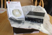 Buy Steinberg UR22 Audio Interface for Recording (Practically New, In Box)