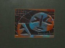 Buy Abstract Figure