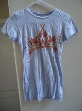 Buy S & R Couture casual girl's shirt