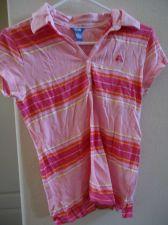 Buy Lilu brand girl'sshirt