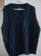 Buy Nicklaus brand men's sweater vest