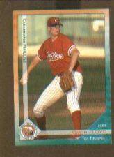 Buy Gavin Floyd 2003 Florida State Top Prospect