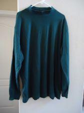 Buy St. Johns Bay men's long sleeve pullover