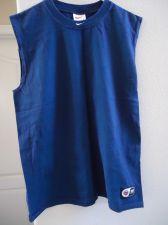 Buy Nike basketball shirt