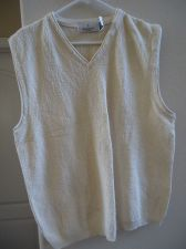 Buy Bill Blass men's sweater vest