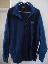 Buy Nautica pullover men's