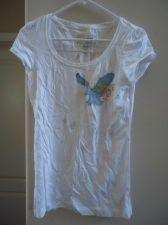 Buy American Eagle women's shirt