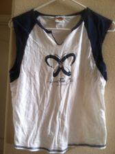 Buy Girl's Hard Rock Orlando shirt