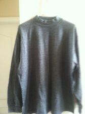 Buy Jason Evans women's long sleeve top