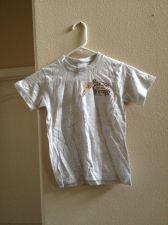 Buy Ron Jon Surf Shop child's t-shirt
