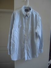 Buy Roundtree & Yorke men's shirt