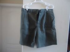 Buy Dockers men's shorts